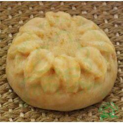 Mézes arctisztító Ékes szappan - 100 gr
