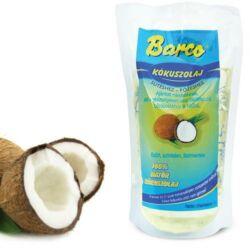 Barco kókuszolaj - 1000 ml