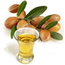 Argán olaj BIO (Argania spinosa) - 250 ml